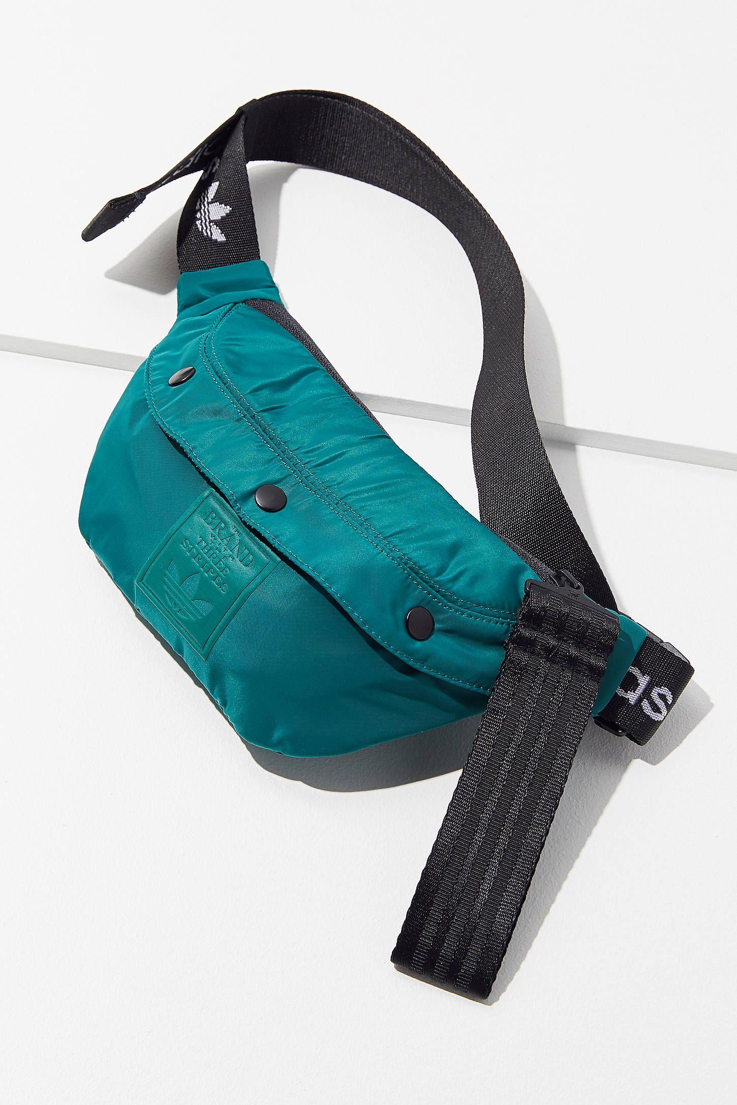 adidas Adibreak Belt Bag   Urban Outfitters   Back packs (Herschel ... 4789054ad0