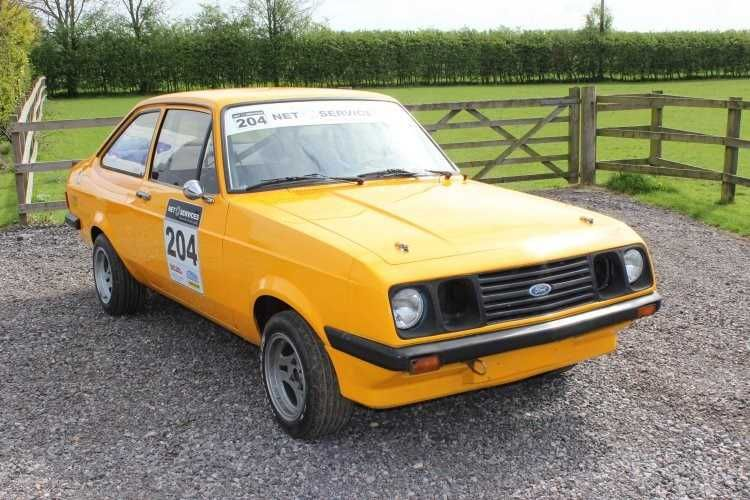 Pin On Race Car And Rally Car For Sale April 2014