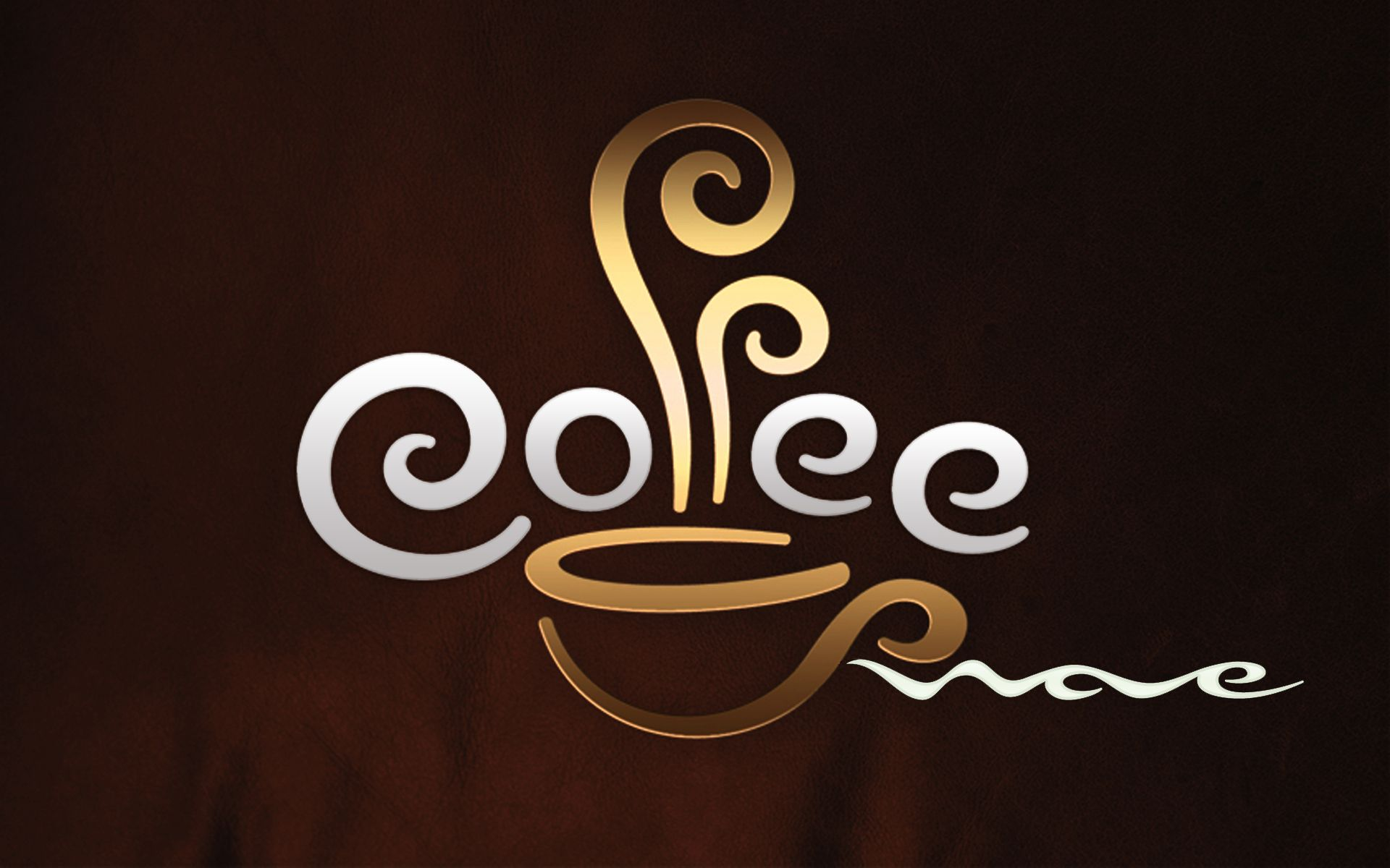 Coffee Wallpaper hh Pinterest Coffee