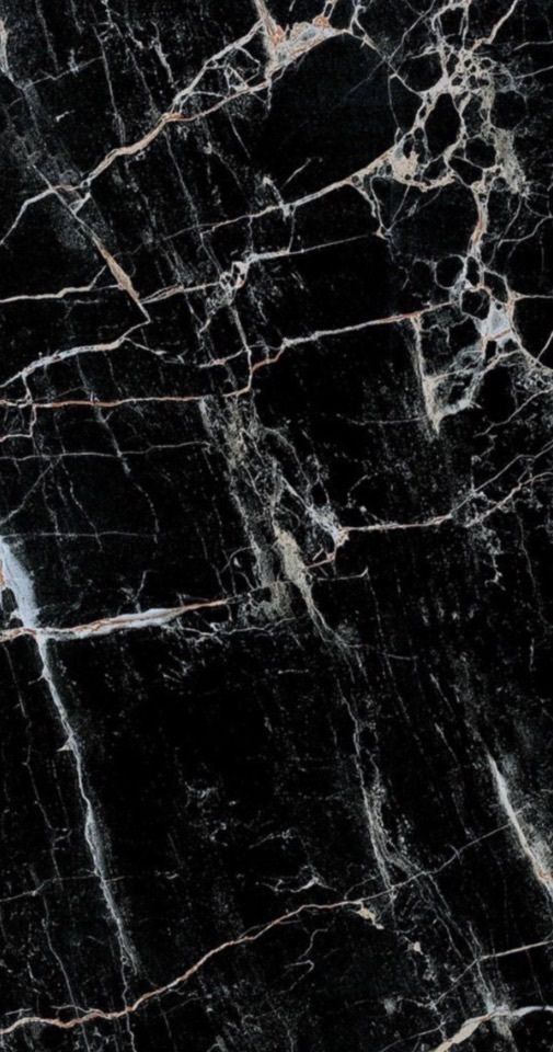 Love Cute Wallpapers For Mobile Cute My Hearts Pinterest Texture Marble Texture Black Marble