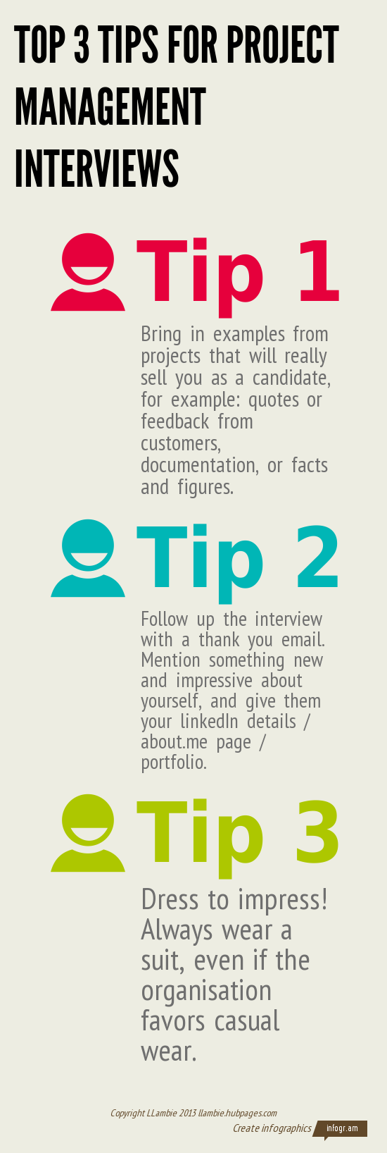 Project Management Interview Questions Project Management
