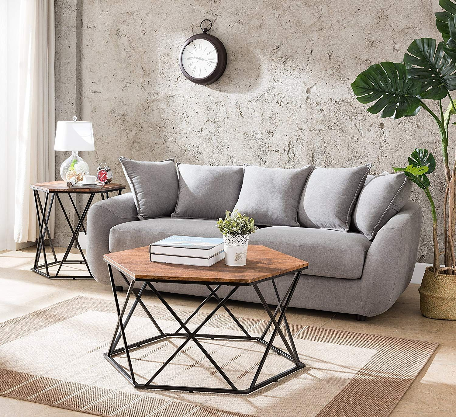 Coffee Table Ideas For Small Apartments Cheap Home Decor Stores