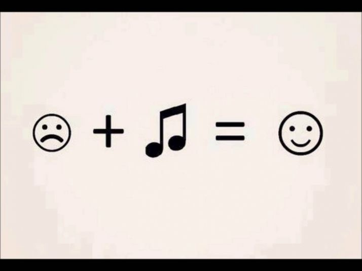 Support gektek Radio creating happiness