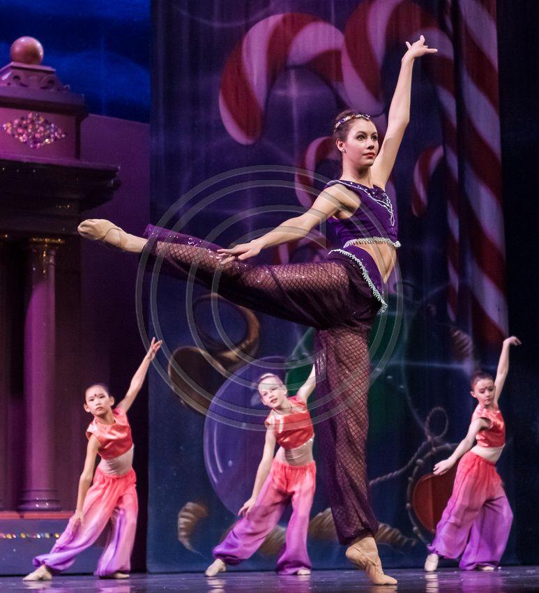 Main dance academy dance classical ballet