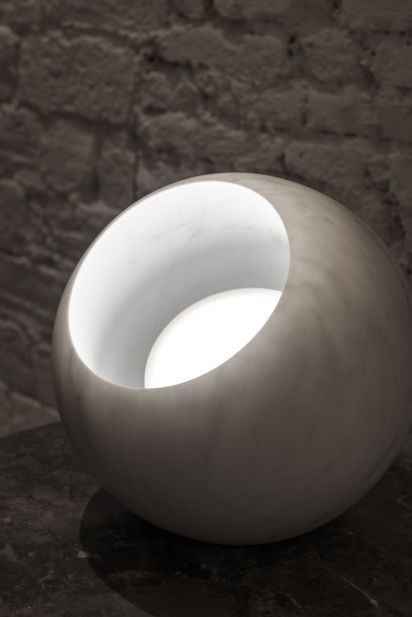 Urano Marbles And Lights # Meuble Tv Urano