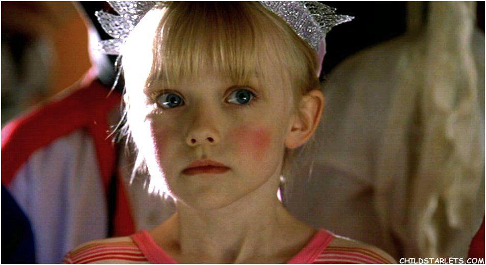 "DAKOTA FANNINGI AM SAM PHOTOS | Dakota Fanning/""I Am Sam ... I Am Sam Dakota Fanning"