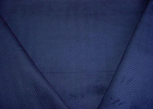 Kravet Smart 32967 Sapphire Chevron Herringbone Velvet Upholstery Fabric  for sale online #velvetupholsteryfabric