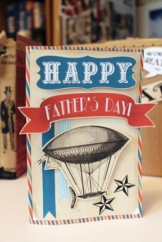 Category Fathers Day Fathers Day Cards Fathers Day Crafts Cards