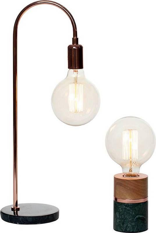 New Fall Target Threshold Product Launch Fall 2016 Domino Target Decor Edison Bulb Table Lamp Edison Bulb Lamp