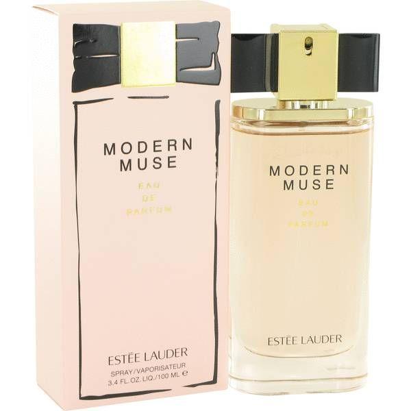 Modern Muse Perfume By Estee Lauder Estee Lauder Modern Muse Modern Muse Perfume Perfume