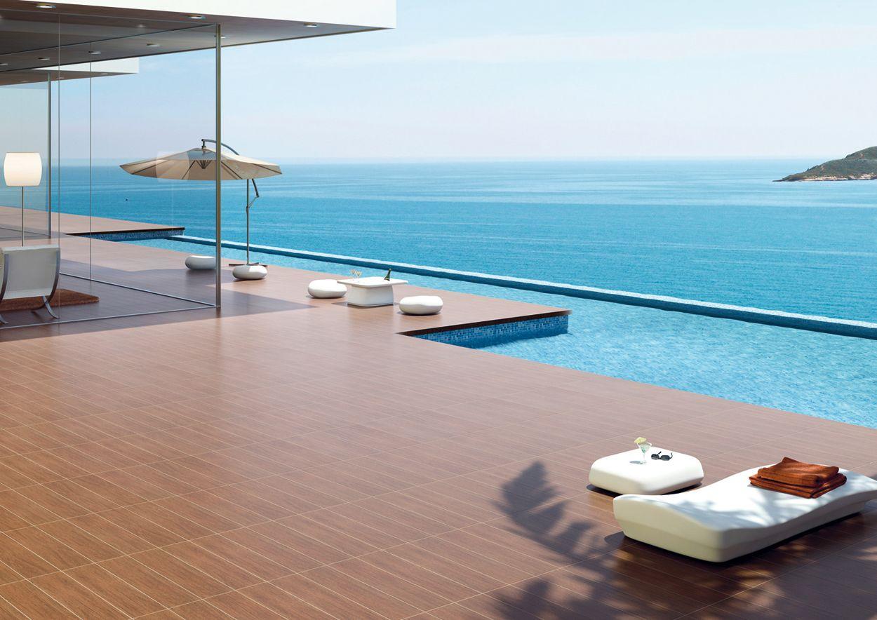 Interior astonishing elegant home exterior design with modern interior astonishing elegant home exterior design with modern furniture decoration plus laminate wood deck also baanklon Images