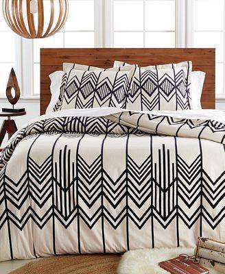 Pendleton Flannel Skywalker King Duvet Cover Duvet Covers Bed Bath Macy S Home Bedroom Home Bedroom Decor