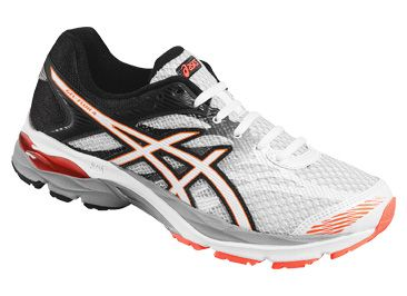 big 5 asics womens