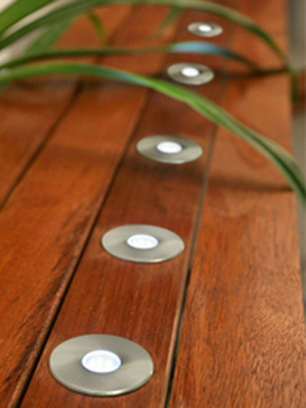 7 Stylish Deck Features Led Deck Lighting Deck Lighting Deck