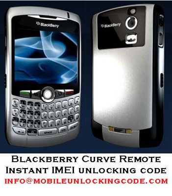 blackberry curve 8900 imei remote subsidy code download repair rh in pinterest com BlackBerry Curve 9320 BlackBerry Curve 9320