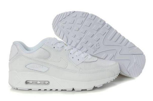 Air max 90, Nike air max, Air max