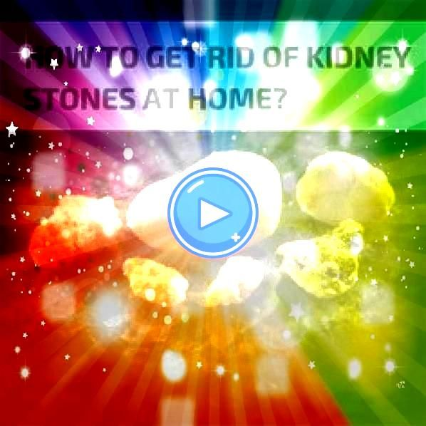 painful problem that can last for weeks in some cases but you should not suffer when there are ways to get rid of the stones including natural homestones are a painful pr...