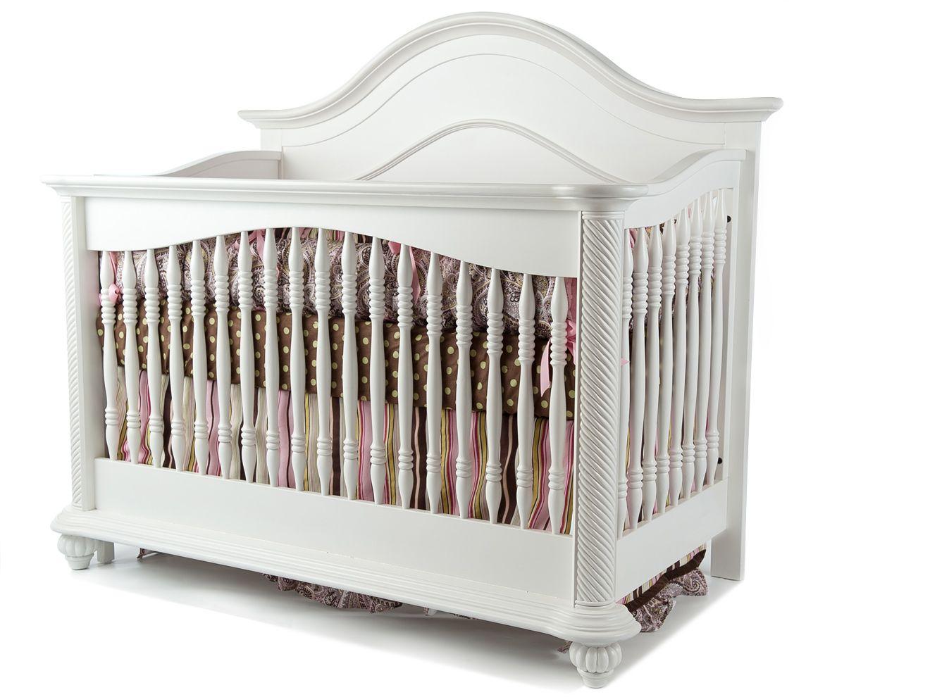 Munire Baby Furniture Home Munire Furniture Baby Furniture Sets Cribs Nursery Furniture Sets