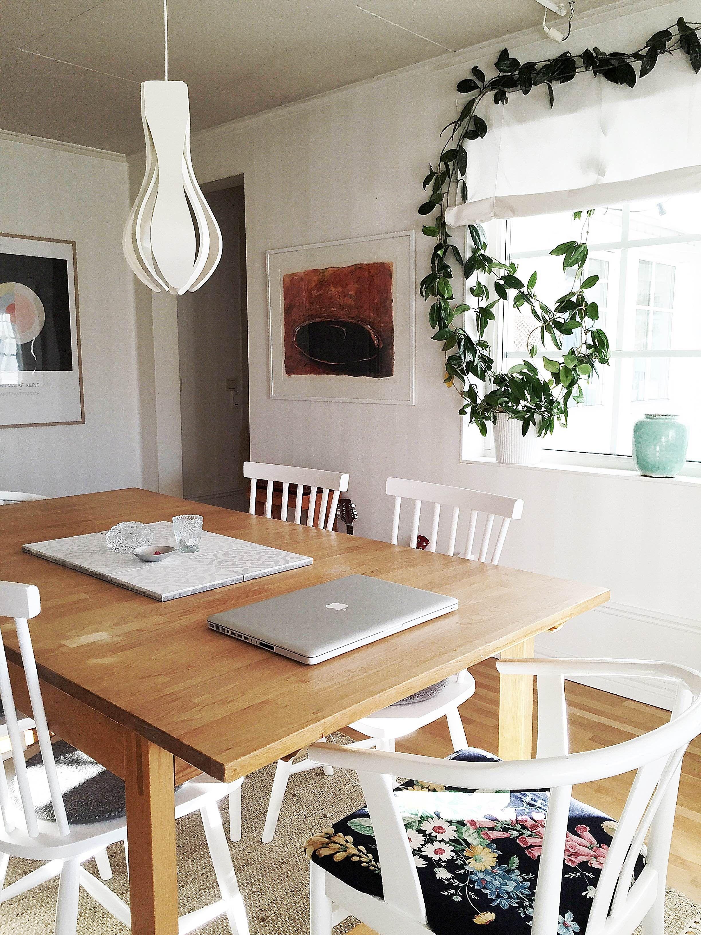 Home of elina dahl illustrator designer