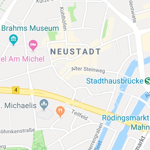 Das Stadtquiz Fur Kinder Stattreisen Hamburg Hamburg Quiz Stadt
