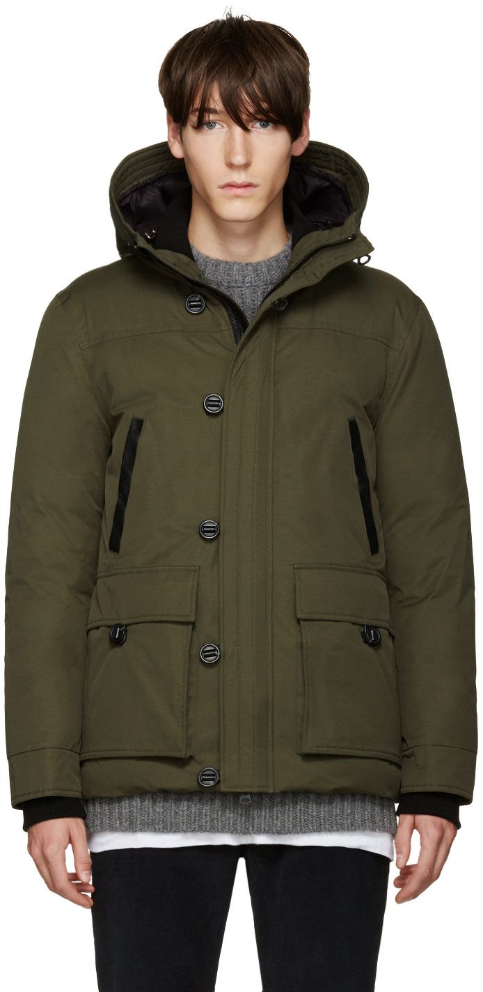mackage mens coats sale
