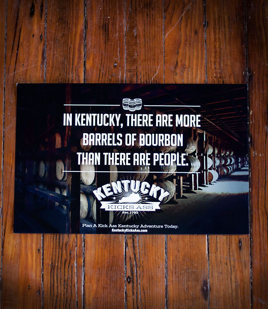 Kentucky Freeway Map%0A Heaven Must Be a Kentucky Kind of Place Vintage Maps   Kentucky for Kentucky    Kentucky for Kentucky Gear   Pinterest   Vintage maps  Kentucky and  Heavens