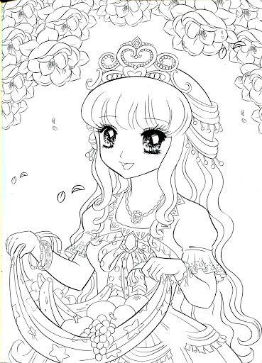 Picasa Web Albums Mama Mia Coloring Book Princess Coloring Pages Fairy Coloring Pages Fairy Coloring Book