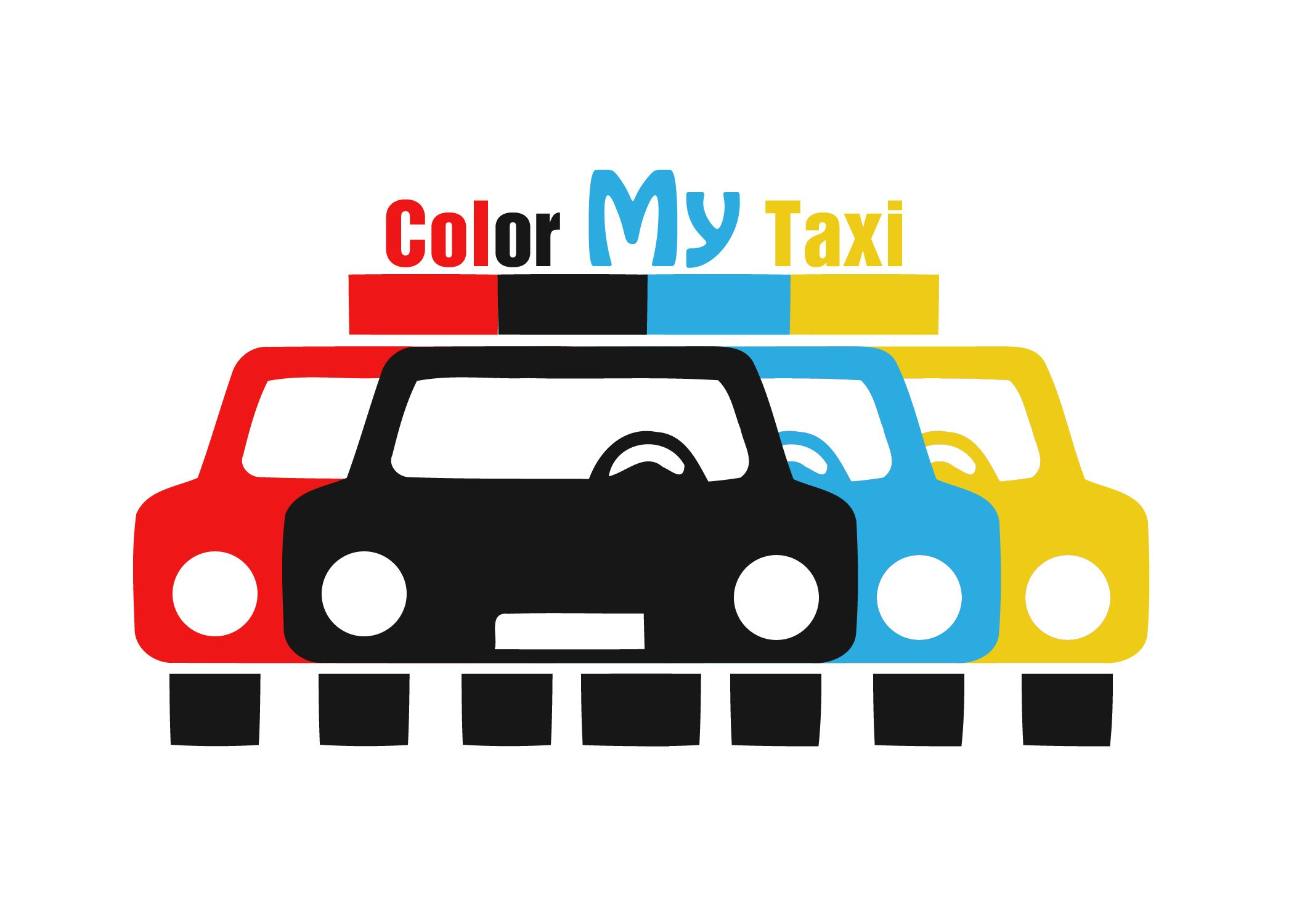 9 best logo taxi images on Pinterest