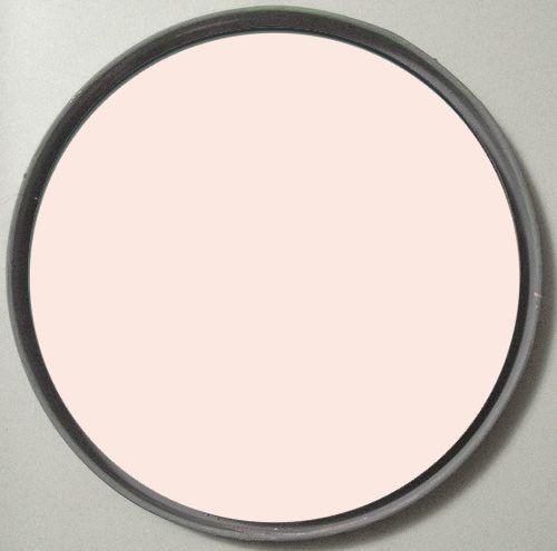 Middleton Pink By Farrow And Ball. #FarrowandBall