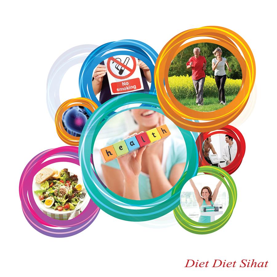 CoQ Health Plus Shaklee Health plus, Health, Shaklee