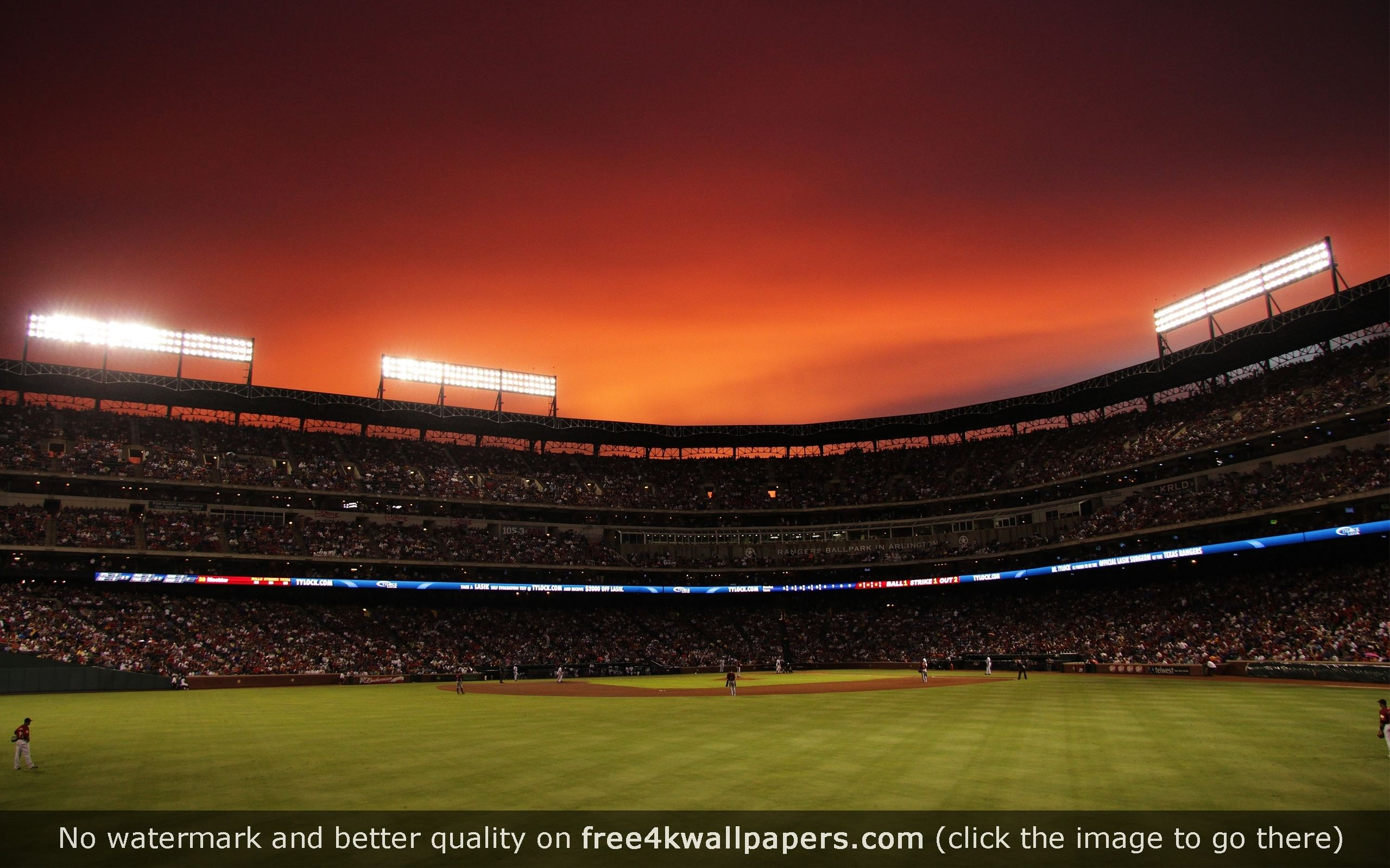 texas rangers houston astros hd wallpaper - download texas rangers