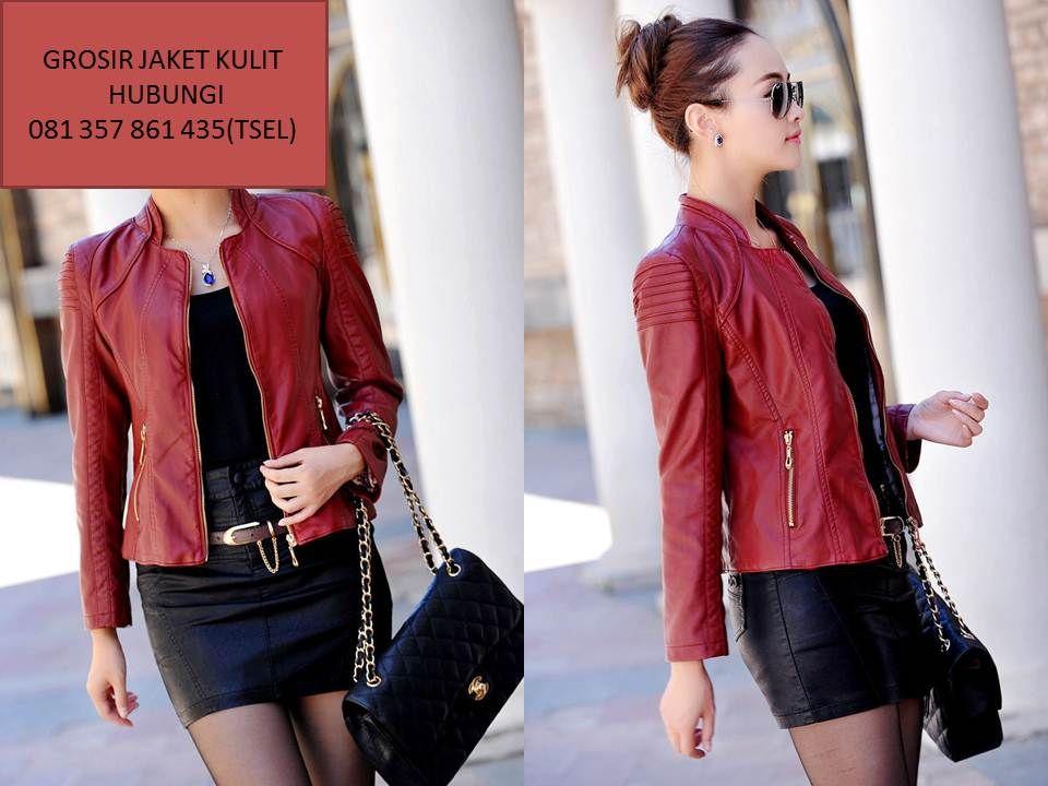 daftar harga jaket kulit b66aeec1b8