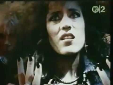 Ozzy Osbourne Shot In The Dark Official Video Hd Audio Shot In The Dark 90s Music Videos Ozzy Osbourne
