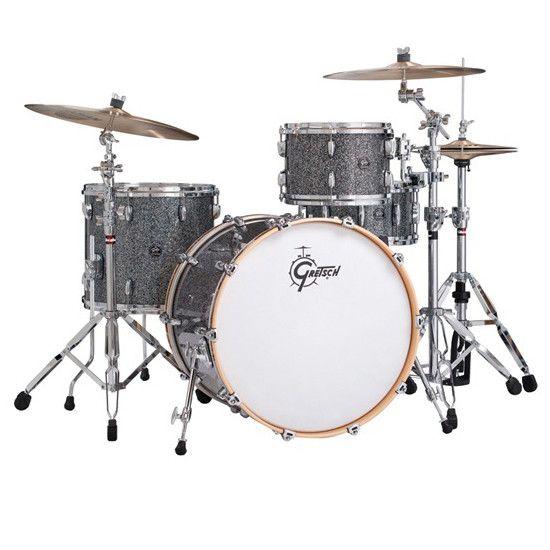 Just Arrived Metal Drum Drums Drum Set