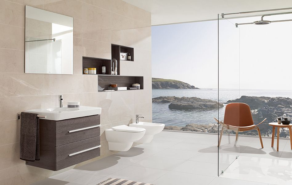 villeroy and boch bathrooms google search - Villeroy And Boch Bathroom Cabinets