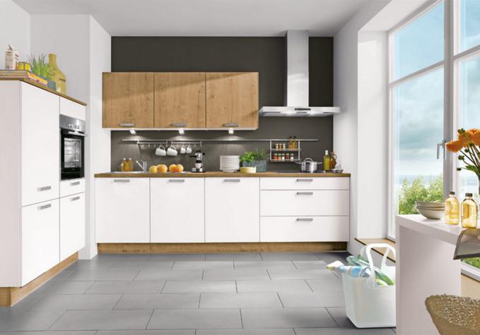 Küchen aktuell wuppertal neueste moderne Küche Dekor sehr