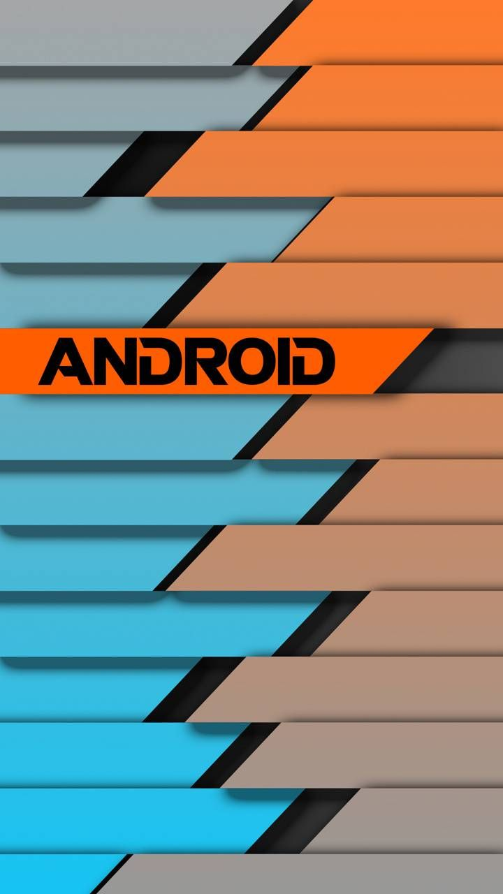Android wallpaper by G1ngerBoy - de - Free on ZEDGE™