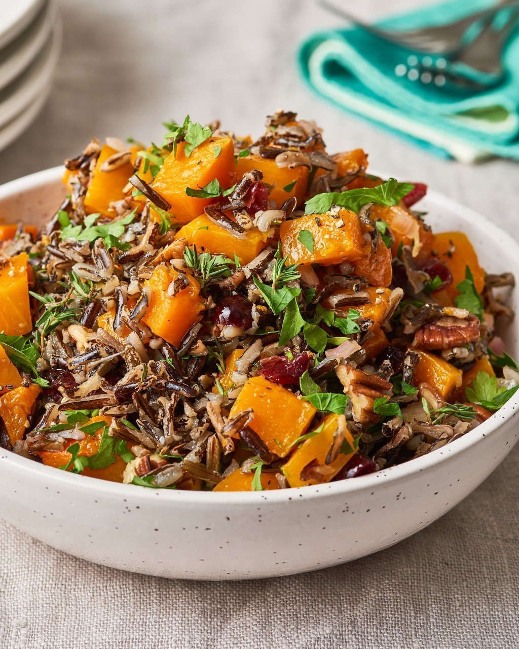 Wild Rice Pilaf with Squash, Pecans, and Cranberries #easyricepilaf Recipe: Wild Rice Pilaf with Squash, Pecans, and Cranberries — Recipes from The Kitchn #easyricepilaf Wild Rice Pilaf with Squash, Pecans, and Cranberries #easyricepilaf Recipe: Wild Rice Pilaf with Squash, Pecans, and Cranberries — Recipes from The Kitchn #easyricepilaf Wild Rice Pilaf with Squash, Pecans, and Cranberries #easyricepilaf Recipe: Wild Rice Pilaf with Squash, Pecans, and Cranberries — Recipes from The Kitchn #easyricepilaf