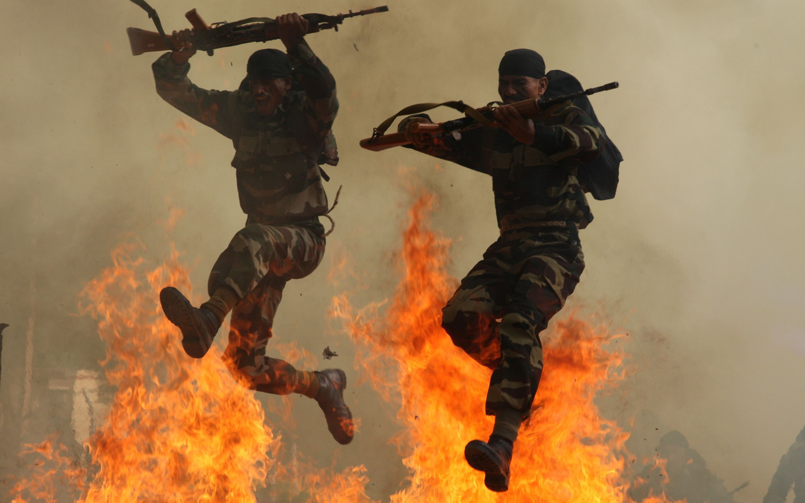 Indian Army Wallpapers For Mobile Phones Download Hd Wallpaper Indian Army Wallpapers Army Wallpaper Special Forces Logo