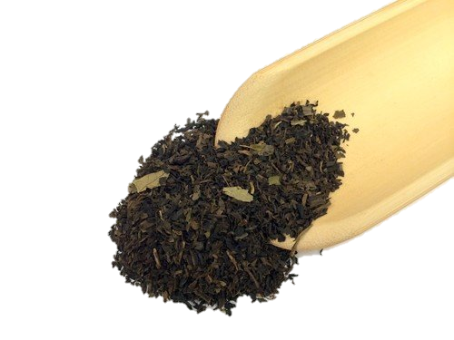 Decaf Blackcurrant Decaf Blackcurrant Flavour Decaffeinated