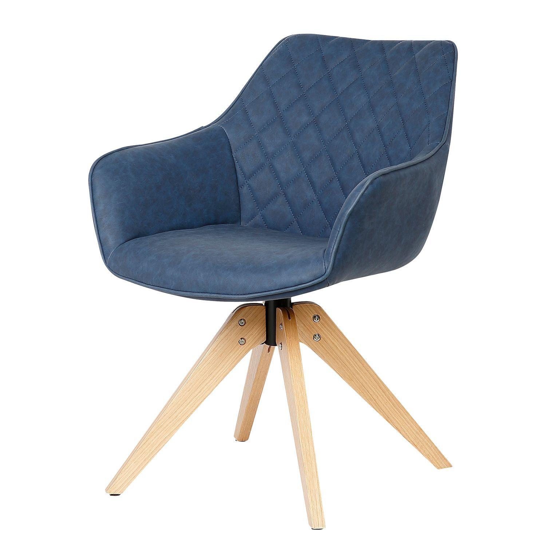 Pin von ladendirekt auf Stühle und Hocker | Pinterest | Hocker ...
