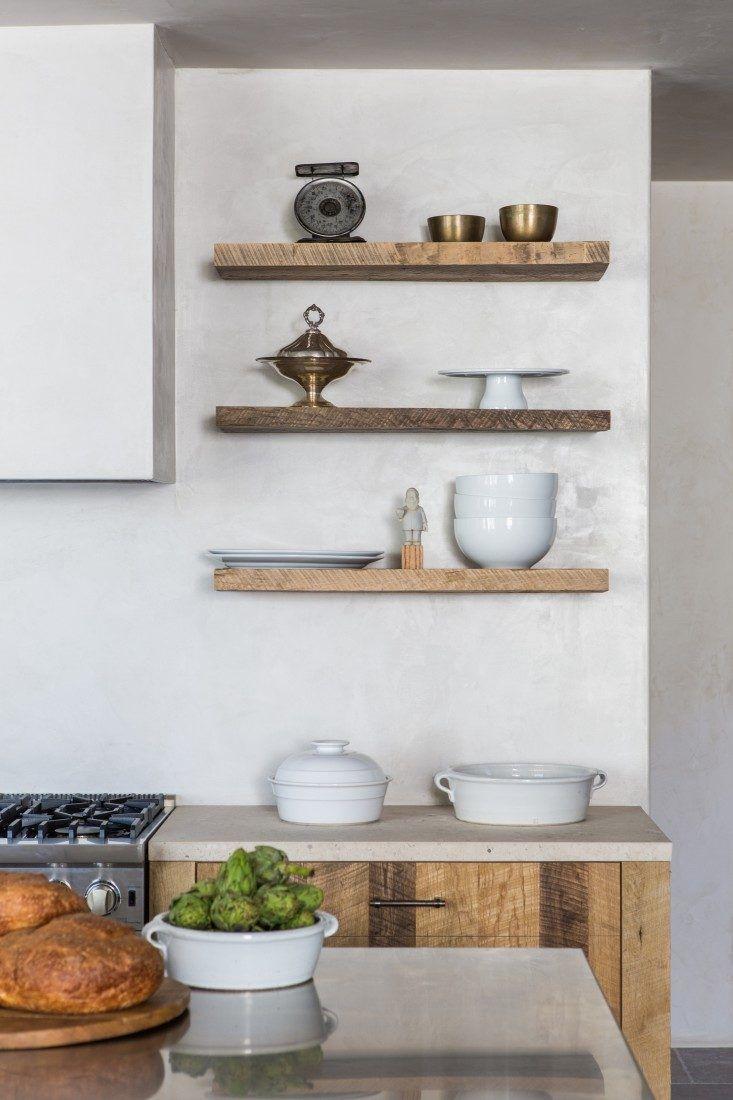 - Venetian Plaster And Other Modern Plaster Walls Interior Design