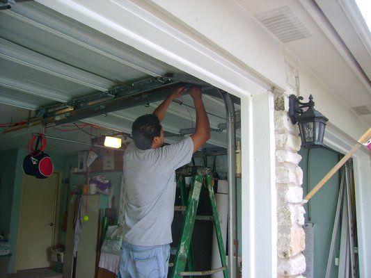 The Diys Involving Garage Door Repair Garage Repair Garage Door 4 Less Garage Repair Garage Door Repair Garage Doors