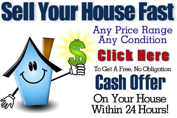 We Buy Houses Fast Chicago Cash Home Buyers Epp Inc We Buy Houses Sell My House Fast Sell Your House Fast