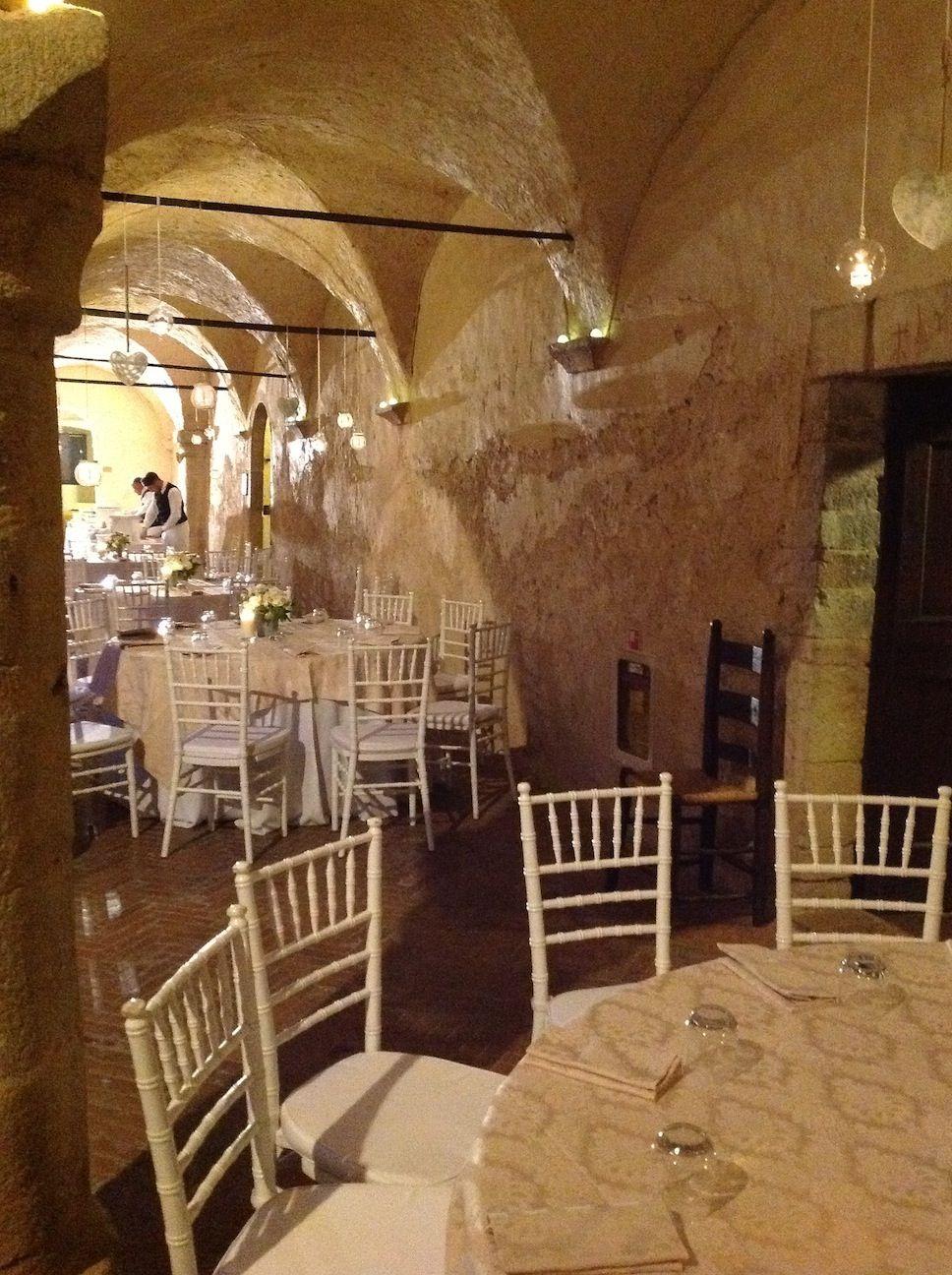 cena  a lume di candela. matrimonio in Umbria. Italy wedding
