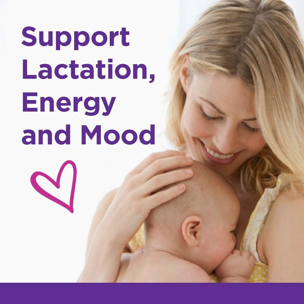 New Chapter Postnatal Vitamins Lactation Supplement With Fermented Probiotics Wholefoods Vitamin D3 B Prenatal Supplement Lactation Supplement Postnatal