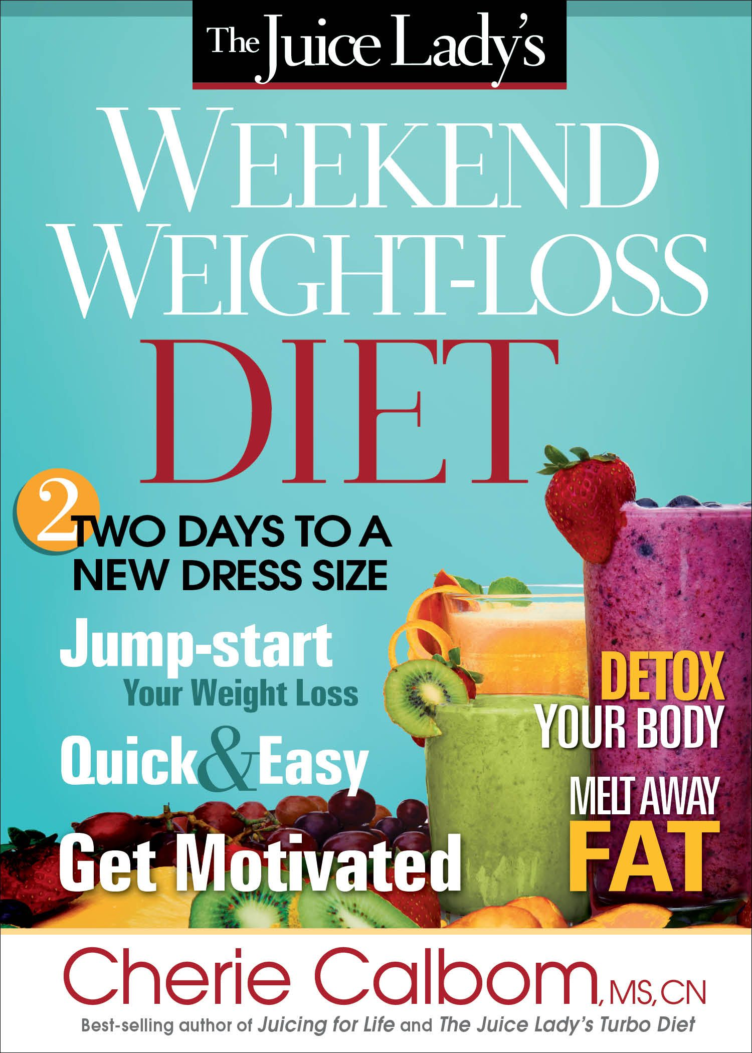 How does detox water help you lose weight picture 9