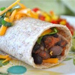 Top 30 Southwestern Dinner Recipes Of 2012 - Top Dinner Recipes