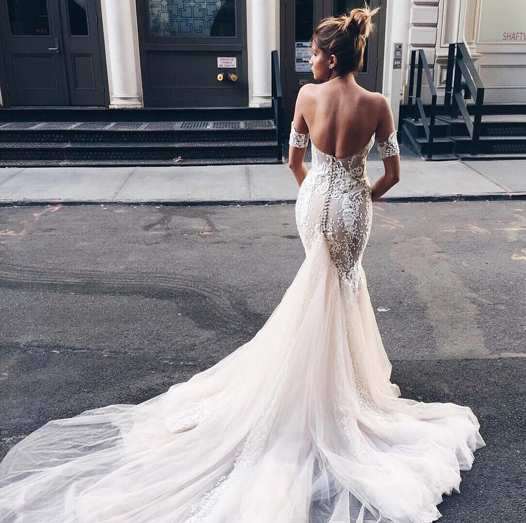 Queens Be Like Via Theluxuryisttumblr Wedding LaceWedding Dress