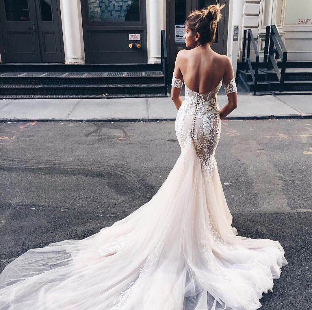 Queens Be Like Via Theluxuryist Tumblr Com Wedding Dresses